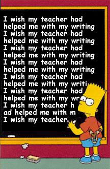 bart-at-blackboard.jpg